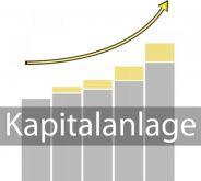 Kapitalanleger aufgepasst, Wohnimmobilien als Inflationsschutz